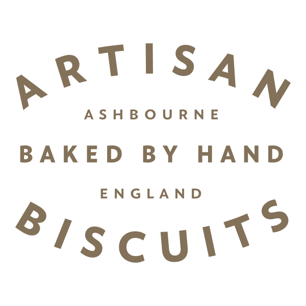 ARTISAN BISCUITS (アーティザン ビスケット)