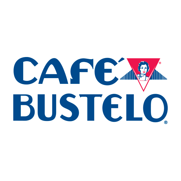 CAFE' BUSTELO (カフェバステロ)