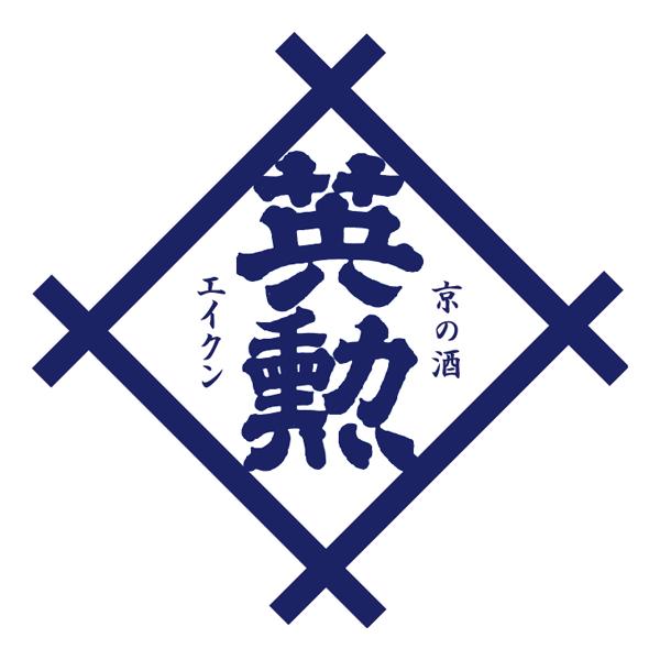 Saito Shuzo Co., Ltd. (英勲(齊藤酒造株式会社))