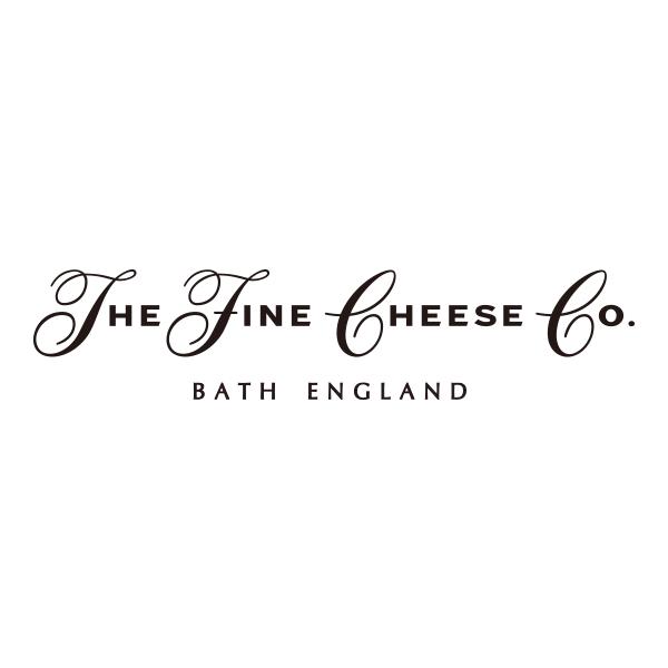 THE FINE CHEESE CO. (ザ・ファインチーズカンパニー)