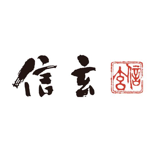 Shingen Foods Co., Ltd. (株式会社信玄食品)