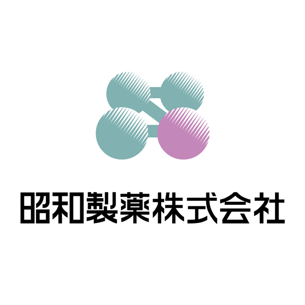 Showa Pharmaceutical Co., Ltd. (昭和製薬株式会社)