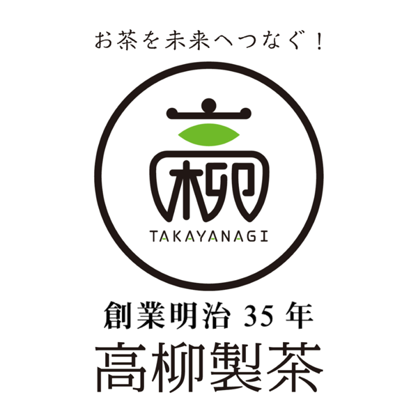 Takayanagi Seicha Co., Ltd. (株式会社高柳製茶)