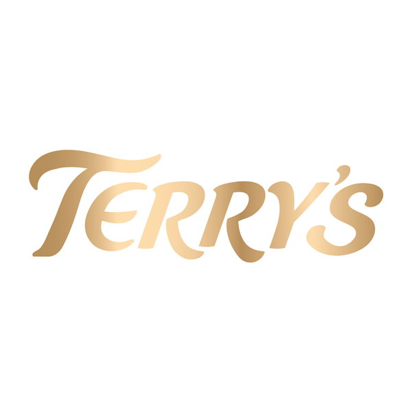 TERRY'S (テリーズ)