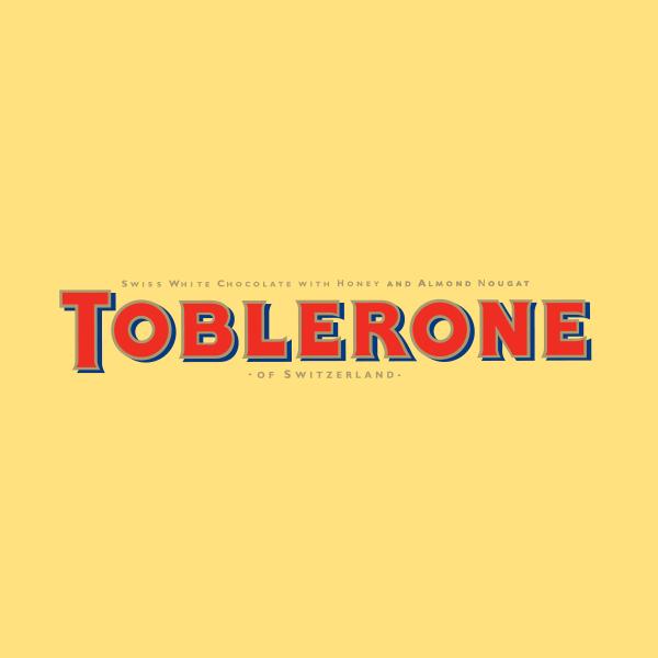 TOBLERONE (トブラローネ)